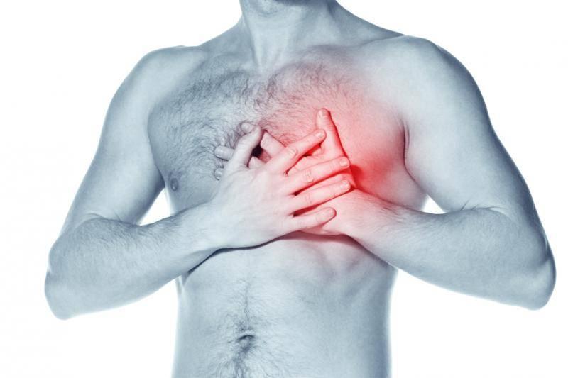 Дисметаболическая кардиомиопатия: причины заболевания клиническая картина и методы лечения