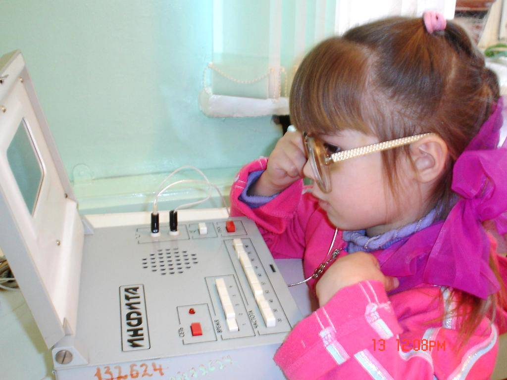 Отзывы о лазерную коррекцию зрения