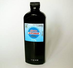 lechenie-psoriaza-s-pomoshyu-berezovogo-degtya