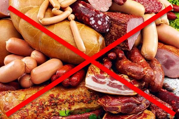 диета при гепатозе