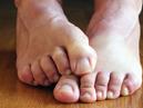ot-gribka-nogtey-na-rukah-narodnoe-sredstvo