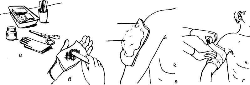 индапамид инструкция по применению от давления