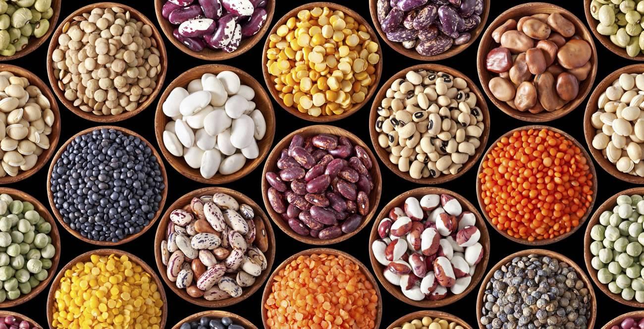 высокий холестерин отзывы