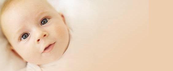 Вакцинация ребенка: 5 мифов и 5 фактов