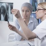 Причина и признаки рака легких