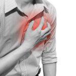 Инфаркт миокарда: причины, симптомы, лечение и профилактика